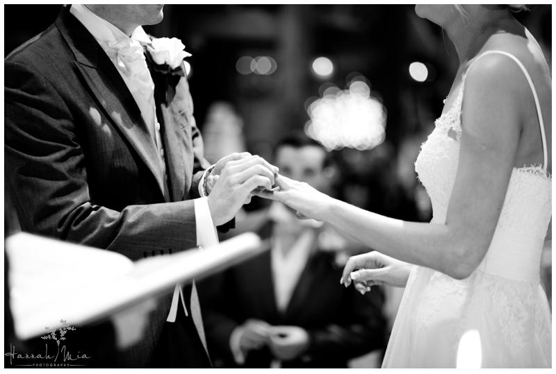 The Priory Barn Hertfordshire Wedding Photography (58)