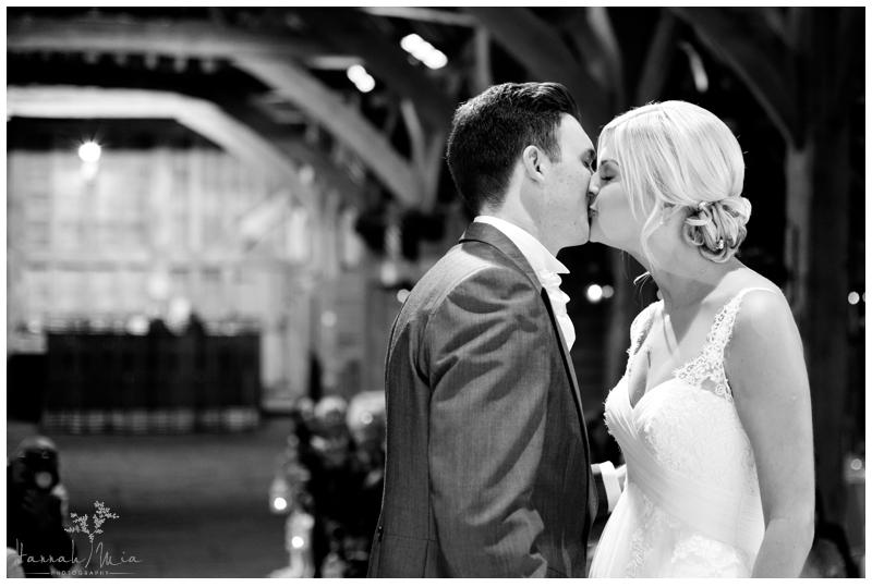 The Priory Barn Hertfordshire Wedding Photography (55)