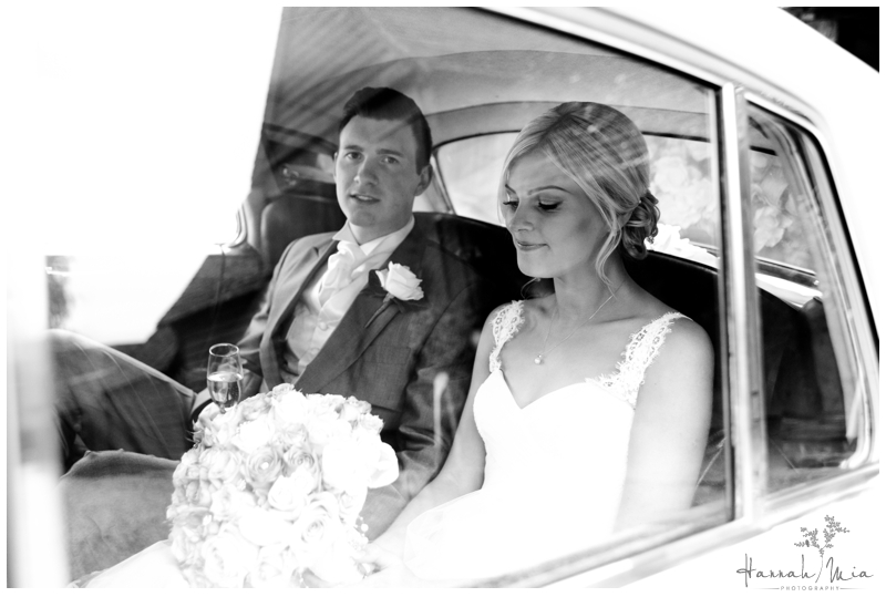 The Priory Barn Hertfordshire Wedding Photography (52)