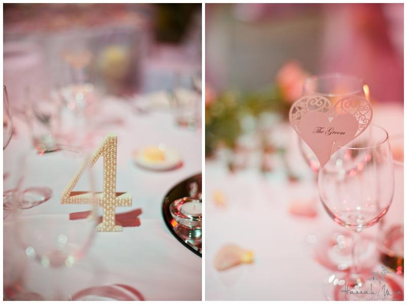 The Priory Barn Hertfordshire Wedding Photography (42)