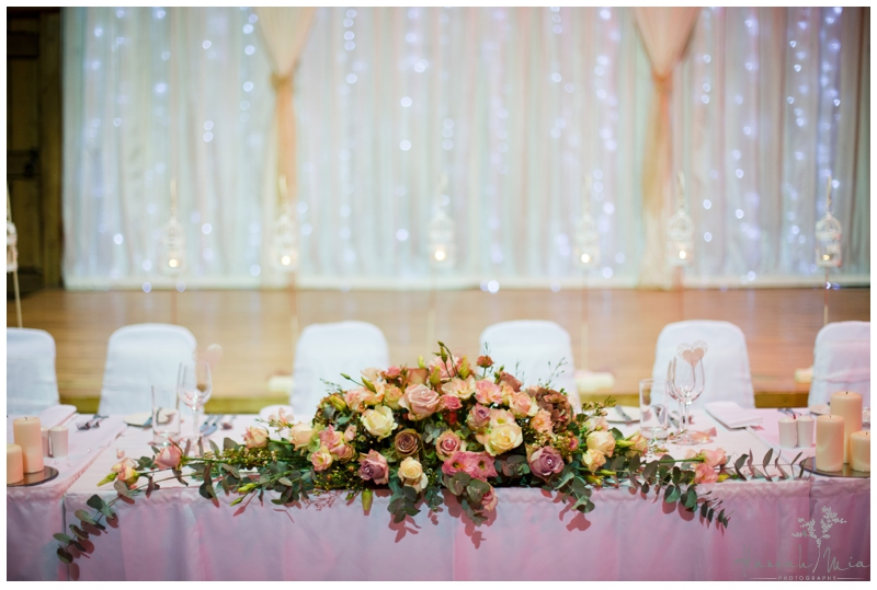 The Priory Barn Hertfordshire Wedding Photography (41)