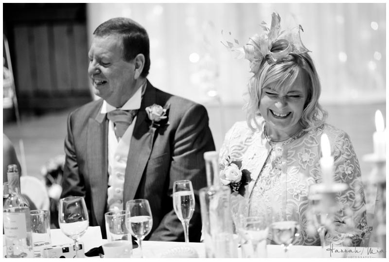 The Priory Barn Hertfordshire Wedding Photography (31)