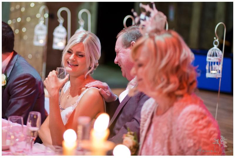 The Priory Barn Hertfordshire Wedding Photography (22)