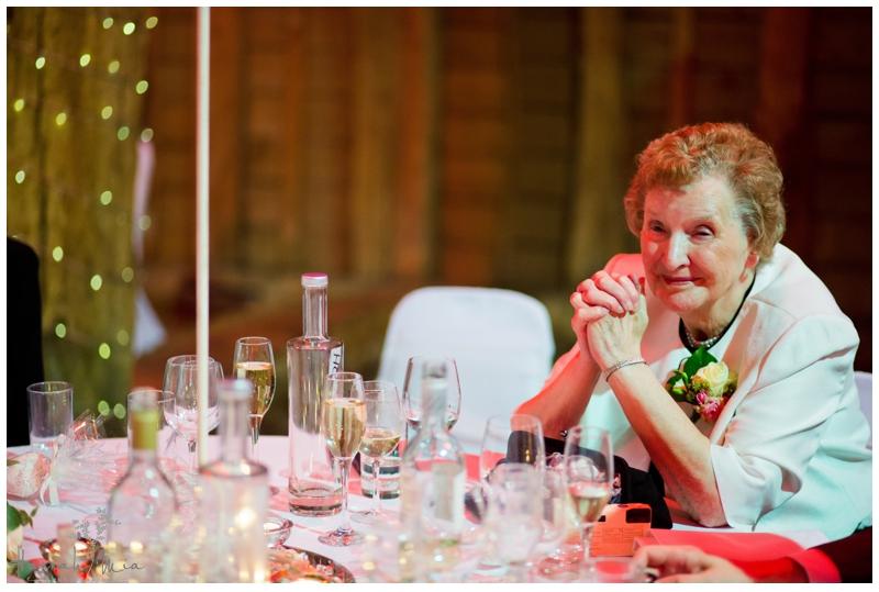 The Priory Barn Hertfordshire Wedding Photography (21)