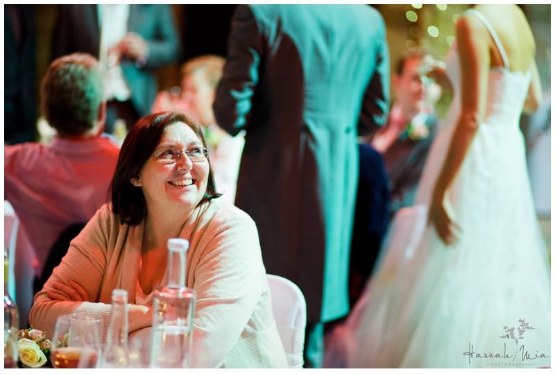 The Priory Barn Hertfordshire Wedding Photography (16)