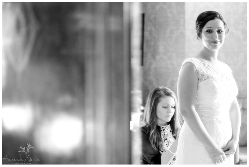 St Michaels Manor St Albans Hertfordshire Wedding Photography (6)