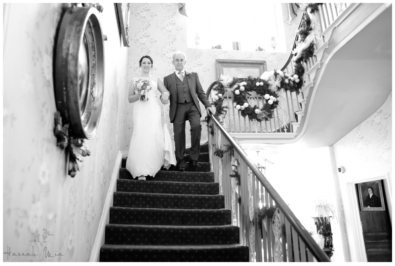 St Michaels Manor St Albans Hertfordshire Wedding Photography (9)