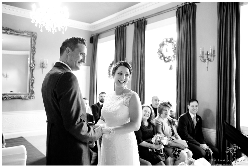 St Michaels Manor St Albans Hertfordshire Wedding Photography (11)