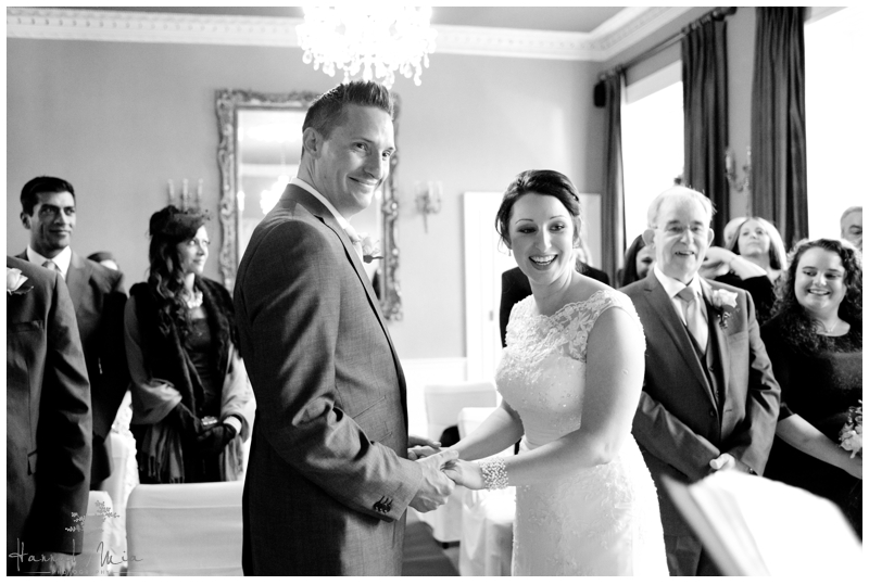 St Michaels Manor St Albans Hertfordshire Wedding Photography (13)