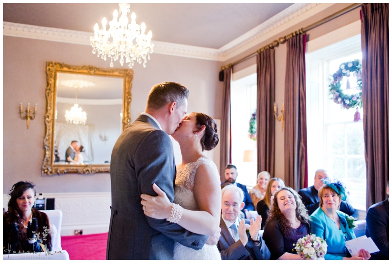 St Michaels Manor St Albans Hertfordshire Wedding Photography (14)