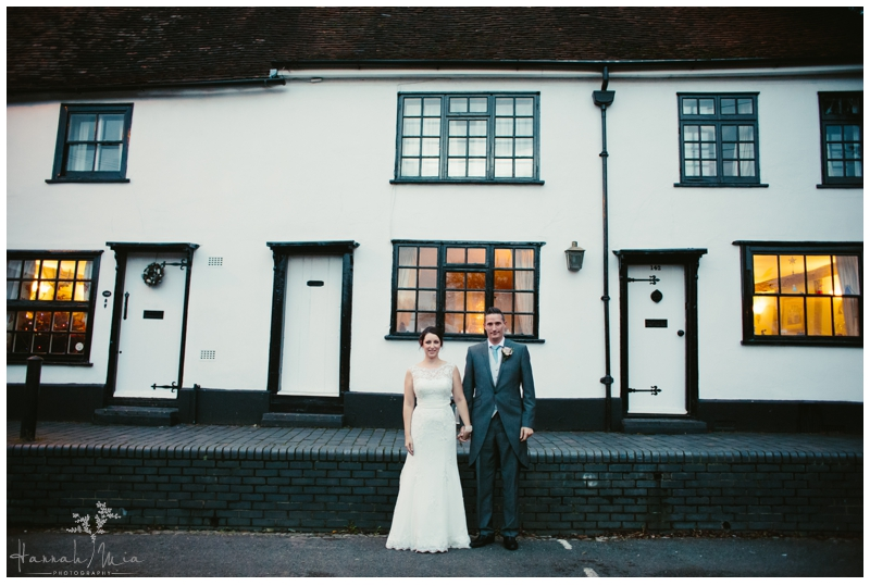 St Michaels Manor St Albans Hertfordshire Wedding Photography (18)