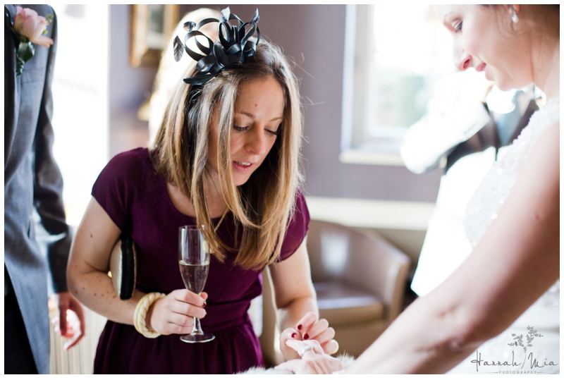 St Michaels Manor St Albans Hertfordshire Wedding Photography (20)