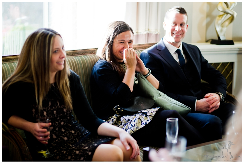 St Michaels Manor St Albans Hertfordshire Wedding Photography (26)