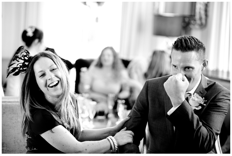St Michaels Manor St Albans Hertfordshire Wedding Photography (27)