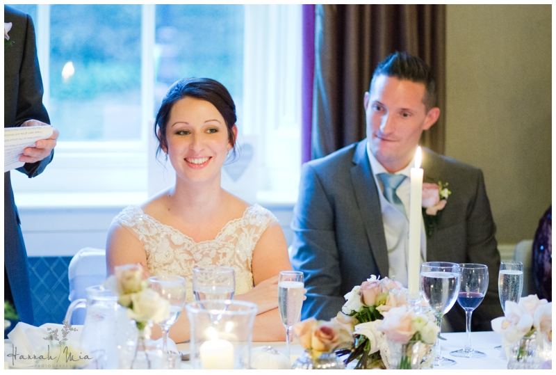 St Michaels Manor St Albans Hertfordshire Wedding Photography (32)