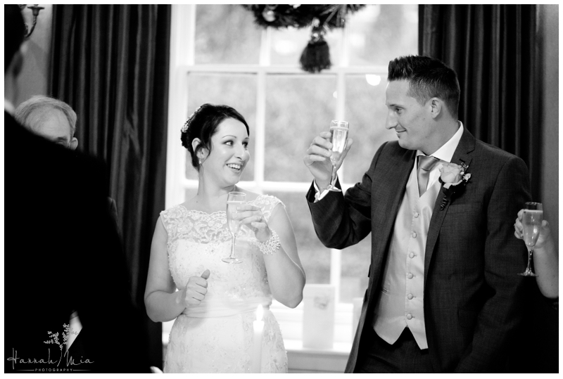 St Michaels Manor St Albans Hertfordshire Wedding Photography (34)