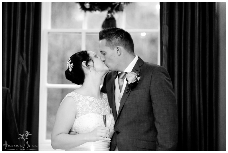 St Michaels Manor St Albans Hertfordshire Wedding Photography (36)