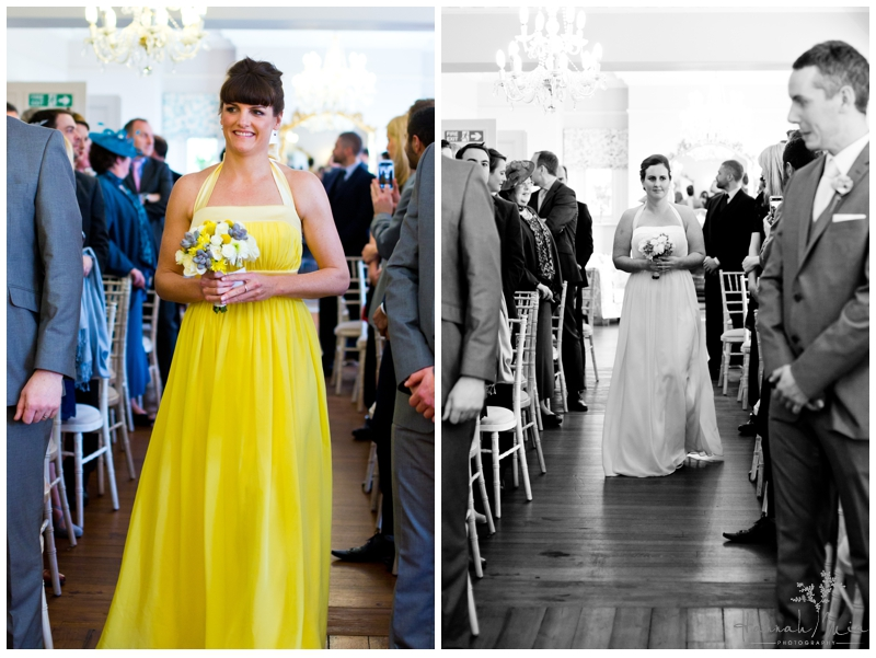 Ashton Lodge Country House Warwickshire Wedding Photography (107)