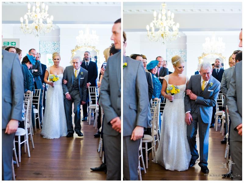 Ashton Lodge Country House Warwickshire Wedding Photography (106)