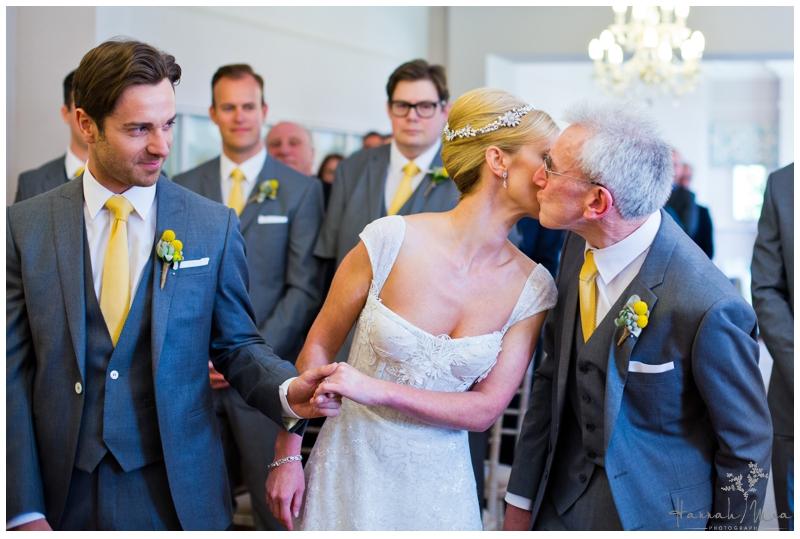 Ashton Lodge Country House Warwickshire Wedding Photography (105)