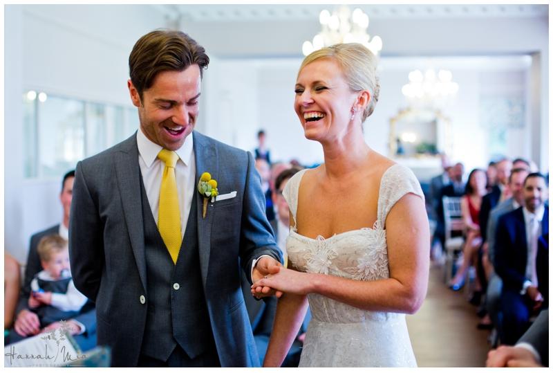 Ashton Lodge Country House Warwickshire Wedding Photography (100)