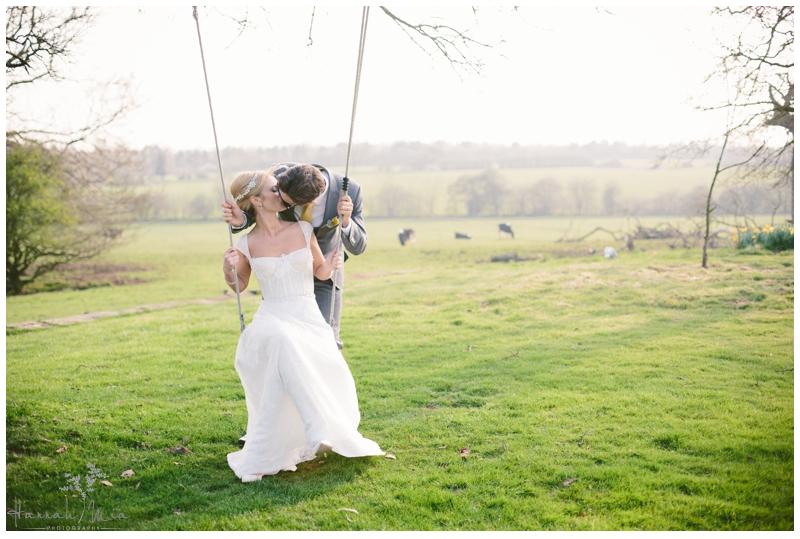 Ashton Lodge Country House Warwickshire Wedding Photography (91)