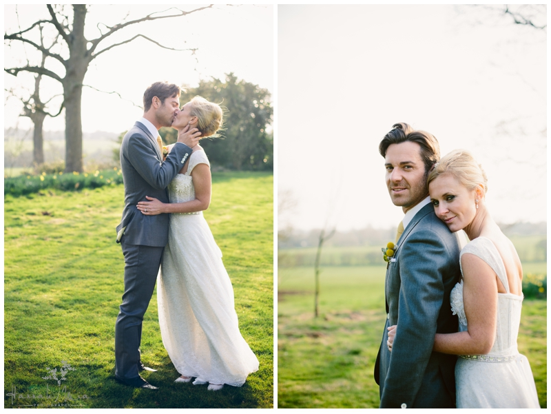 Ashton Lodge Country House Warwickshire Wedding Photography (89)