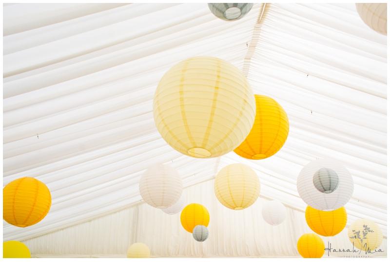 Ashton Lodge Country House Warwickshire Wedding Photography (83)