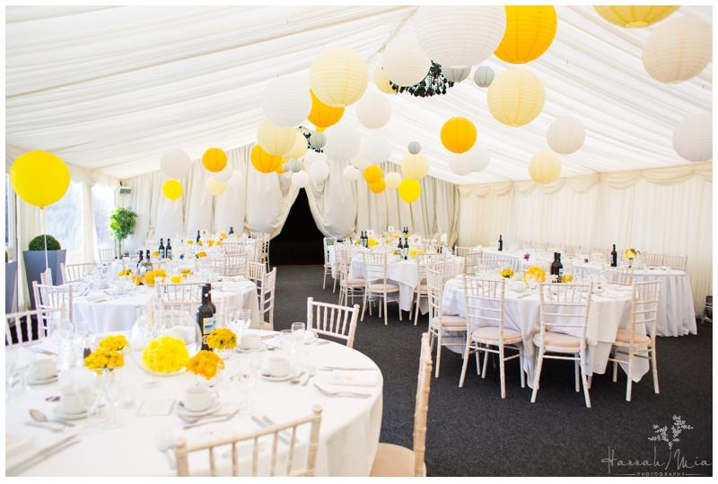 Ashton Lodge Country House Warwickshire Wedding Photography (80)