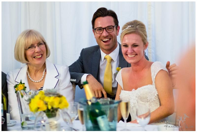 Ashton Lodge Country House Warwickshire Wedding Photography (67)