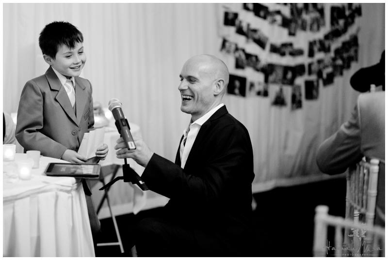 Ashton Lodge Country House Warwickshire Wedding Photography (66)