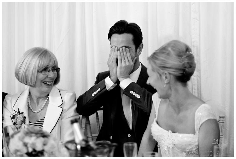 Ashton Lodge Country House Warwickshire Wedding Photography (58)