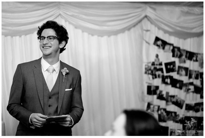 Ashton Lodge Country House Warwickshire Wedding Photography (56)
