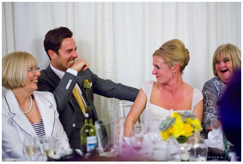 Ashton Lodge Country House Warwickshire Wedding Photography (52)