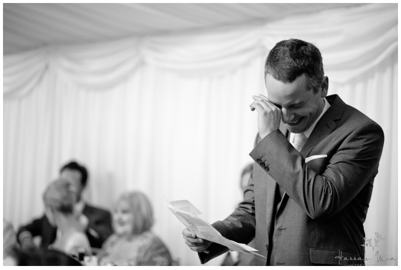 Ashton Lodge Country House Warwickshire Wedding Photography (51)