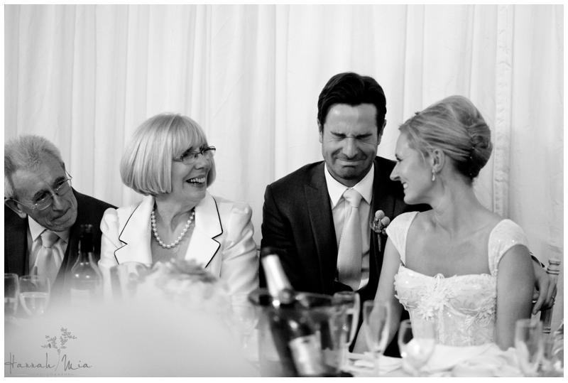 Ashton Lodge Country House Warwickshire Wedding Photography (49)