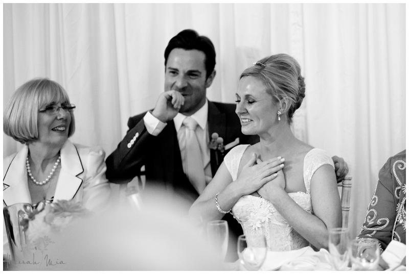 Ashton Lodge Country House Warwickshire Wedding Photography (47)
