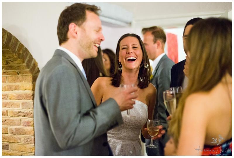 Ashton Lodge Country House Warwickshire Wedding Photography (40)