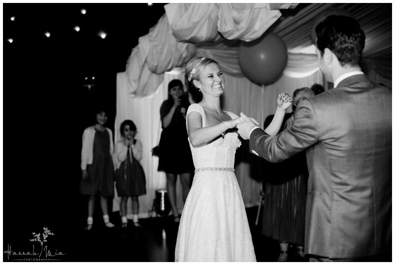 Ashton Lodge Country House Warwickshire Wedding Photography (37)