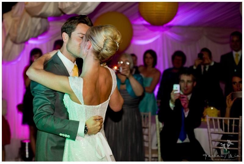 Ashton Lodge Country House Warwickshire Wedding Photography (36)