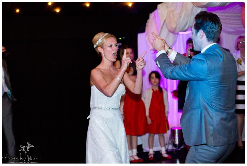 Ashton Lodge Country House Warwickshire Wedding Photography (30)