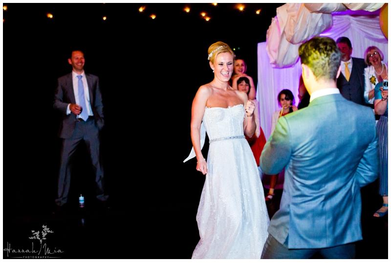 Ashton Lodge Country House Warwickshire Wedding Photography (29)