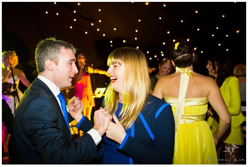 Ashton Lodge Country House Warwickshire Wedding Photography (12)