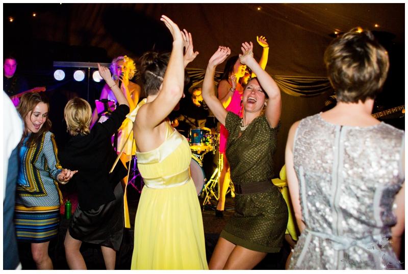 Ashton Lodge Country House Warwickshire Wedding Photography (11)