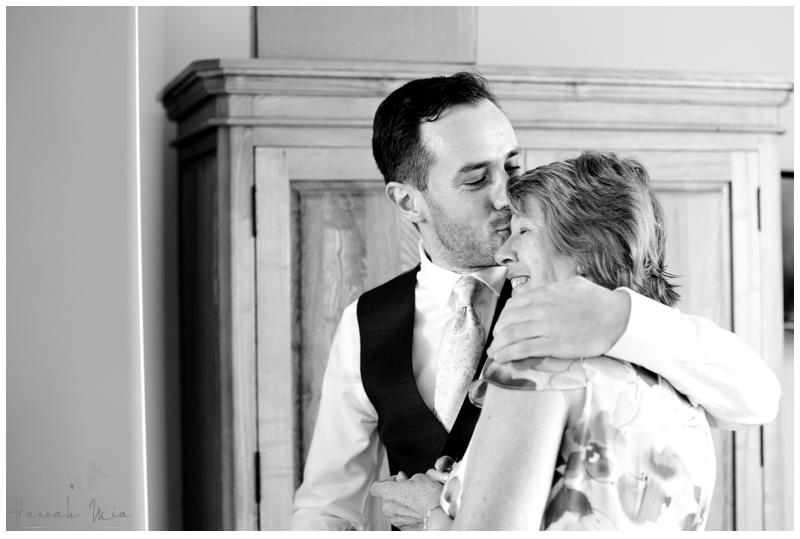 Preston Court Kent Wedding Photography (81)