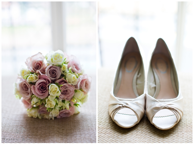 Preston Court Kent Wedding Photography (77)