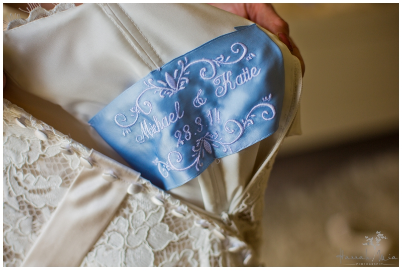 Preston Court Kent Wedding Photography (72)