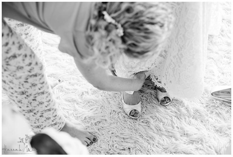 Preston Court Kent Wedding Photography (68)