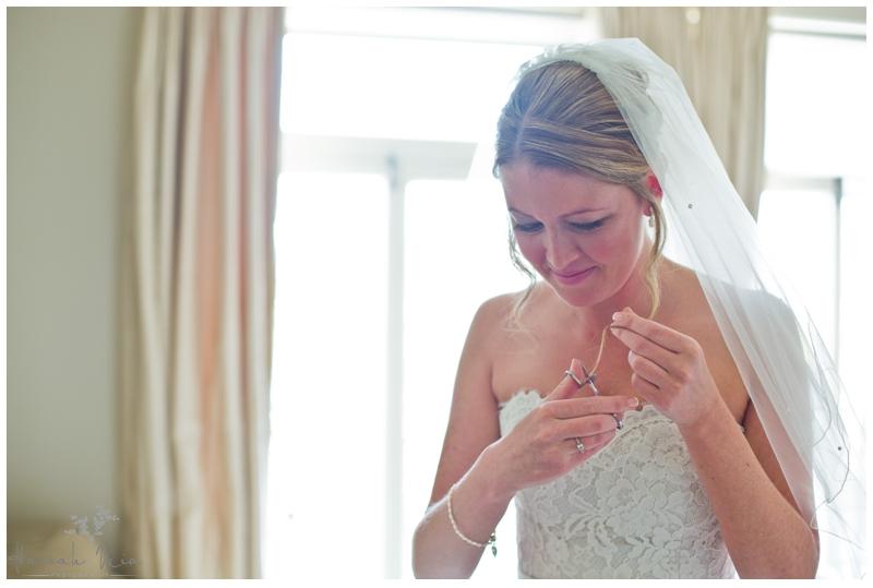 Preston Court Kent Wedding Photography (67)