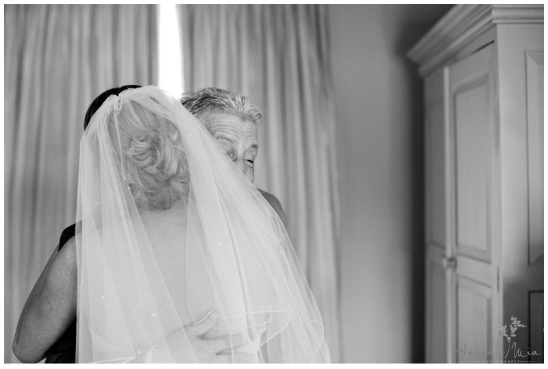 Preston Court Kent Wedding Photography (65)